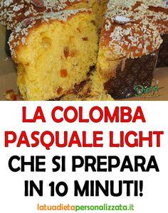 Stevia, Italy Food, Cake & Co, Easter Party, Biscotti, Allrecipes, Cornbread, Banana Bread, Muffin