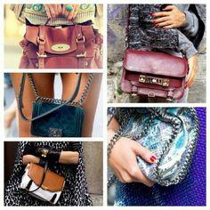 Bags. Bags. Bags. Bags. Baaaaaaags! #bags #satchel #trend #model #fashion #instaglam #Instafashion #fashionista #girl #sexy#hot #kik #igfamous #instacommunity #instapic #glamour #elegant #followme #followers #igers #instagramers - @imjhesaii- #webstagram