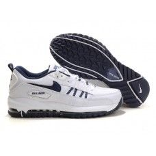 new product 9f9f2 891cb 20 Best Nike Air Max TN images | Nike air max tn, Air max sneakers ...