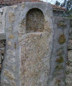 Alminhas da Maria do Outeiro