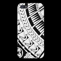 This is an #Iphone case  with my latest #forearm #tattoodesign in #samoan  style. The same case is also available for #ipod #ipad and #samsunggalaxys3. Any questions? Just let me know!