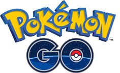 Autism Products & News: Benefits of Pokemon Go and Autism