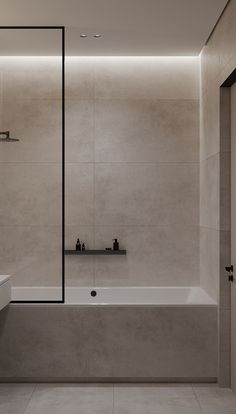 Bathroom Lighting Design, Bathroom Design Luxury, Bathroom Design Small, Bathroom Styling, Home Building Design, Home Room Design, House Design, Small Bathroom Interior, Wc Bathroom