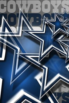 Dallas Cowboys Tailgating come on over and Lets do some Cowboy Tailgating. Make a video of your tailgate and Lets do it Dallas Style! Dallas Cowboys Quotes, Dallas Cowboys Wallpaper, Dallas Cowboys Pictures, Dallas Cowboys Baby, Dallas Cowboys Football Wallpapers, O Cowboy, Cowboy Love, Cowboy Baby, Cowboys Helmet