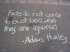 Happy Birthday Aldous Huxley!  Huxley would have been 118 today.Huxley was born 26 July 1894