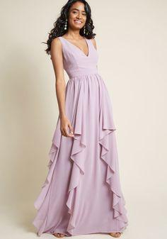 ed5325d0e52 Sky Blue Long Chiffon Prom Dresses with Sleeves Modest Formal Dress ARD1981