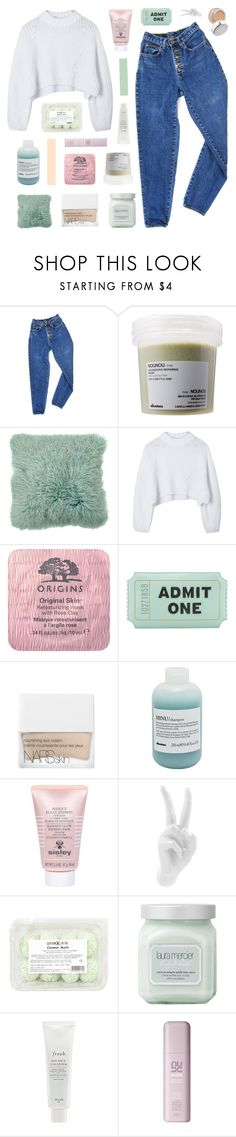 """lol i lw only posted this cus i found new music"" by l0sersclub ❤ liked on Polyvore featuring PèPè, Davines, Origins, Kate Spade, NARS Cosmetics, Sisley, Thelermont Hupton, Laura Mercier and Fresh"