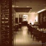 Angus House - Japanese Charcoal Steak at Starhill Kuala Lumpur