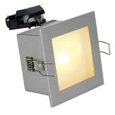 FRAME BASIC JC / LED24-LED Shop