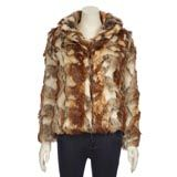 Search results for fur on TK Maxx Tk Maxx, Faux Fur, Fur Coat, Dress Up, Trends, Jackets, Color, Fashion, Down Jackets