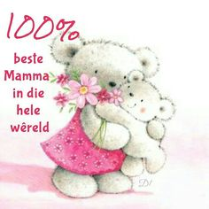 beste Mamma in die hele wêreld Wisdom Quotes, Qoutes, Afrikaanse Quotes, Goeie More, Good Morning Inspirational Quotes, Mother Quotes, Baby Crafts, Mother Of The Bride, Special Day