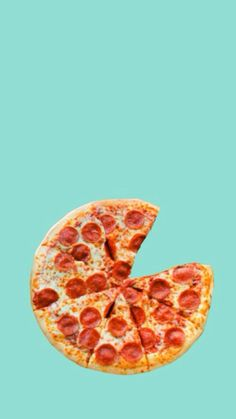 aesthetic pizza food background backgrounds iphone quotes colors try hard party graphic wallpapers phone lockscreen desktop addisyn hd sassy favim