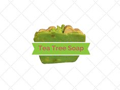 Find best deal on Soapart for #TeaTreeSoap, which is made by tea tree oil and extra goat milk. Buy online today.