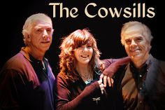 """The Dark But Inspirational Story of the Cowsills, the """"Real-Life"""" Partridge Family 