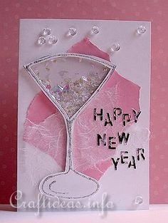 new years card happy new year happy new year cards new year greeting cards