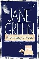 Promises to Keep, sad book but really good.