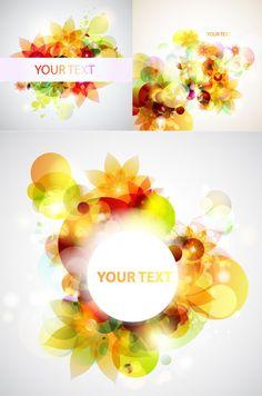 Dazzling flower background vector art - https://www.welovesolo.com/dazzling-flower-background-vector-art/?utm_source=PN&utm_medium=wcandy918%40gmail.com&utm_campaign=SNAP%2Bfrom%2BWeLoveSoLo