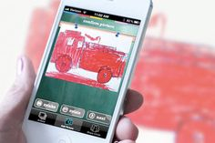 Best organizational apps for parents: Artkive app is the best way to digitally store kids' artwork
