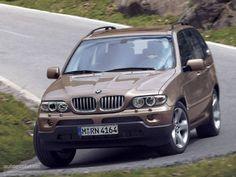 BMW X5 E53 Bmw Truck, Bmw X5 E53, Full Throttle, Vw Volkswagen, Bmw X3, Atv, Dream Cars, Trucks, Bike