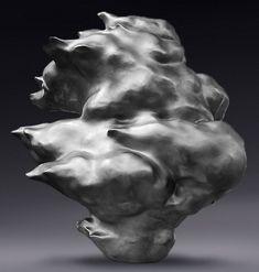 LI CHEN http://www.widewalls.ch/artist/li-chen/ #LiChen #contemporaryart #sculptures