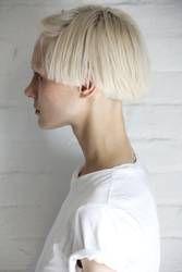 Nora Vai - the Fashion Spot