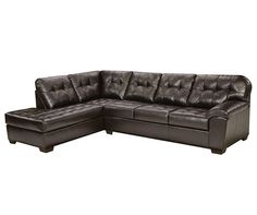 Buy a Simmons Brooklyn Sectional, 2-Piece Set at Big Lots for less. Shop Big Lots Sofas in our  department for our complete selection.