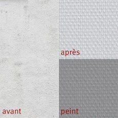 20 Meilleures Idees Sur Toile De Verre Toile De Verre Fibre De Verre Revetement Mural