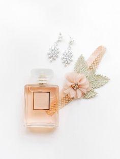 Wedding perfume - Pasha Belman Photography