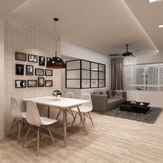 ax+image+hdb+bto+hougang+living+room - Home Renovation Singapore