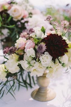 a113444a766c Ravello Wedding in Country Chic Style