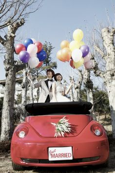 Official Look at We Got Married Global Edition Season 2 Couple of Heechul and Puff Guo | A Koala's Playground