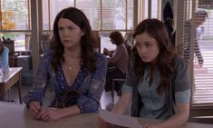 As every fan old and new knows by this point, the final season of   Gilmore Girls brought with it a lot of pain — mainly because it was the final season of a show-slash-pop culture phenomenon that none of us were ready to let go of. After investing s…
