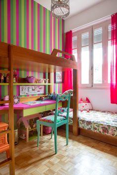 Lá na Ladeira / www.natocadesign.com.br