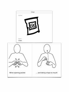 american sign language verus oral communication The american deaf community values american sign language as the the oral tradition of storytelling deaf culture & community 2 communication considerations a-ztm.