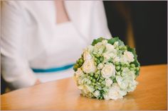 03 Hochzeitsfotografin hannover