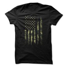 If you serve our country or you just like Camo - then this is perfect for you. | Best T-Shirts USA are very happy to make you beutiful - Shirts as unique as you are.