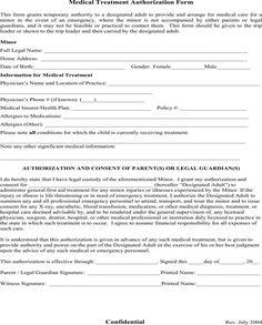 Australia Assignment Custom ?