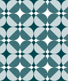 It's Nice That : Suzanne Antonelli fabric designs
