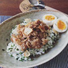 おもてなしランチ49選!上級者テクニックでゲストに喜んでもらえる料理を♪ | folk Tasty, Yummy Food, Japanese Food, Food And Drink, Healthy Recipes, Meals, Cooking, Ethnic Recipes, Food