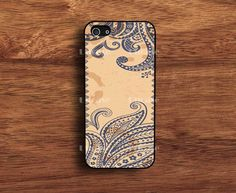 iphone 6/5s/5/5c/4s/4 casesamsung galaxy caseipod touch by Uucase
