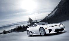 LFA는 운전자가 원하는 대로 즉각 반응해 차와 드라이버간의 일체감을 더하는 렉서스 고유의 감성 주행을 최고 수준까지 끌어올린 '역대급' 모델로 인정받고 있다. | Lexus i-Magazine Ver.3 앱 다운로드 ▶ www.lexus.co.kr/magazine #Lexus #Magazine #LFA