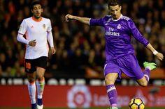 3_Ronaldo