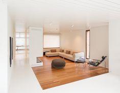 OVL Villa, Conference Room, Divider, Table, Furniture, Home Decor, Waves, Decoration Home, Room Decor