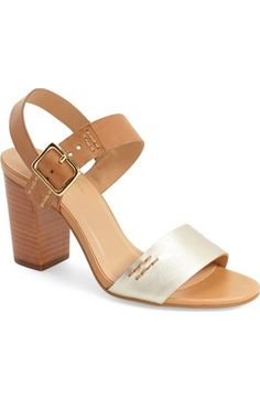 Seychelles 'Champion' Sandal (Women) available at #Nordstrom