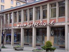 DDR Wild ;) #ddrmuseum