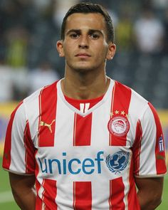 Omar Elabdellaoui Fifa, Hull City, Manchester City, Dream Team, Champion, Sports, Summer, Bavaria, Football Soccer