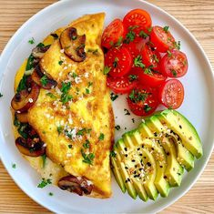 Healthy Breakfast Recipes, Healthy Snacks, Healthy Eating, Healthy Recipes, Avocado Breakfast, Super Healthy Foods, Whole30 Recipes, Food Goals, Aesthetic Food
