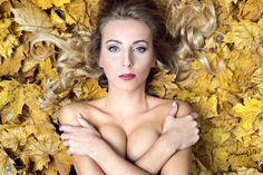 Petra (2016) #portrait #glamour #studio #atelier #beauty #ostrava #sexy #woman #nikon #d750 #blonde #model #photography #body #makeup #hair #beautiful #light #autumn #nature