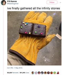 12537 Best mildly amusing images in 2019 | Funny pictures