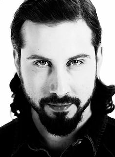 this is what every man should be #avikaplan #pentatonix